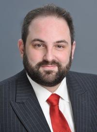 Joshua Graubart
