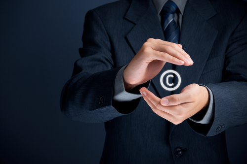 Valuing a Copyright Infringement Claim by Joshua Graubart