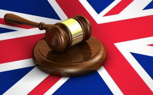 Termination Rights, Part 3: The British Commonwealth by Joshua Graubart