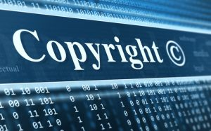 Copyright Small Claims Court: The Devil is in the Small Details by Joshua Graubart