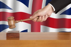 Termination Rights Update: The (British) Empire Strikes Back by Joshua Graubart